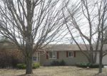 Foreclosed Home in Elgin 60124 STURBRIDGE WAY - Property ID: 3209434183