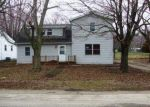 Foreclosed Home in Sheldon 60966 S 1ST ST - Property ID: 3209472296