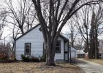 Foreclosed Home in Elgin 60123 N MELROSE AVE - Property ID: 3209513914