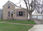 Foreclosed Home in Manteno 60950 S OAK ST - Property ID: 3209515653