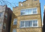 Foreclosed Home in Chicago 60649 S CORNELL AVE - Property ID: 3209597559