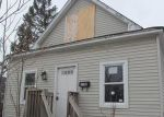 Foreclosed Home in Chicago Heights 60411 CENTER AVE - Property ID: 3209850709
