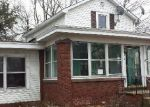 Foreclosed Home in Crown Point 46307 S MAIN ST - Property ID: 3210093340
