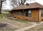 Foreclosed Home in Arcadia 66711 E WALNUT ST - Property ID: 3210155534