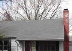 Foreclosed Home in Topeka 66604 SW WEBSTER AVE - Property ID: 3210168676