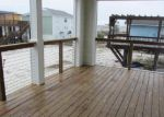 Foreclosed Home in Navarre 32566 WHITE SANDS BLVD - Property ID: 3210260202