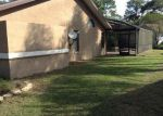 Foreclosed Home in Lakeland 33809 MORNING DOVE LOOP E - Property ID: 3210263269
