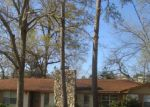 Foreclosed Home in Augusta 30907 PARLIAMENT LN - Property ID: 3210280354