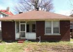 Foreclosed Home in Memphis 38104 N MONTGOMERY ST - Property ID: 3210285165
