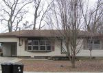 Foreclosed Home in Huntland 37345 ENGLAND DR - Property ID: 3210295690