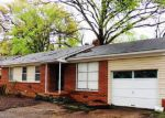 Foreclosed Home in Memphis 38127 HALLBROOK ST - Property ID: 3210305766