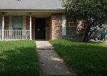 Foreclosed Home in New Orleans 70128 LOUIS PRIMA DR E - Property ID: 3210320203