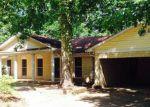 Foreclosed Home in Tuscaloosa 35405 ORCHARD LN - Property ID: 3210326787