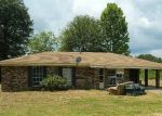 Foreclosed Home in Sumrall 39482 MILLER DR - Property ID: 3210361372