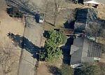 Foreclosed Home in Greenville 38701 E REBECCA DR - Property ID: 3210362253