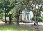 Foreclosed Home in Moss Point 39562 LOTUS ST - Property ID: 3210375396
