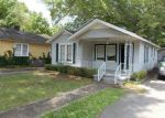 Foreclosed Home in Scottsboro 35768 LARKIN ST - Property ID: 3210381528