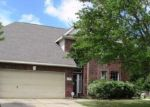 Foreclosed Home in Dickinson 77539 STOCKBRIDGE LN - Property ID: 3210415693