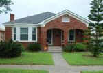 Foreclosed Home in Galveston 77551 WHARTON DR - Property ID: 3210427519