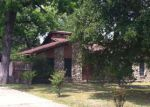 Foreclosed Home in Bryan 77803 BRAESWOOD DR - Property ID: 3210441982