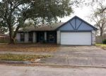 Foreclosed Home in Humble 77338 LEAFDALE DR - Property ID: 3210443725
