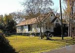 Foreclosed Home in La Porte 77571 SHADYLAWN ST - Property ID: 3210446346