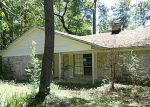 Foreclosed Home in New Caney 77357 COLOSSEUM CT - Property ID: 3210448544
