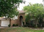 Foreclosed Home in Houston 77084 BLUEBONNET MEADOWS LN - Property ID: 3210450286