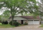 Foreclosed Home in Alvin 77511 CHADWICK DR - Property ID: 3210454678