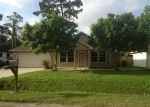 Foreclosed Home in Houston 77091 CARMEL ST - Property ID: 3210458619