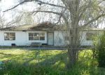 Foreclosed Home in Bellville 77418 S MECHANIC ST - Property ID: 3210460361