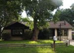 Foreclosed Home in Baytown 77521 LORRAINE DR - Property ID: 3210463426