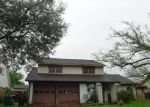 Foreclosed Home in Houston 77089 SAGETRAIL DR - Property ID: 3210465622