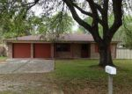 Foreclosed Home in Santa Fe 77510 24TH ST - Property ID: 3210470435