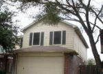 Foreclosed Home in Houston 77088 BAYOU CREST DR - Property ID: 3210473957