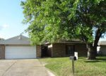 Foreclosed Home in Houston 77088 DIPLOMAT WAY - Property ID: 3210477449