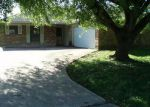 Foreclosed Home in Houston 77089 BINGHAMPTON DR - Property ID: 3210481381