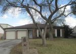 Foreclosed Home in League City 77573 HIGHLAND TER - Property ID: 3210487516