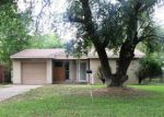 Foreclosed Home in Texas City 77590 15TH AVE N - Property ID: 3210499791