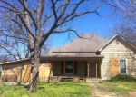 Foreclosed Home in Normangee 77871 HEATH ST - Property ID: 3210507221