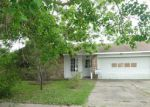 Foreclosed Home in Houston 77053 RAVEN RIDGE DR - Property ID: 3210514232