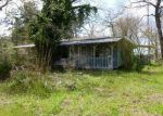 Foreclosed Home in Magnolia 77355 BOBCAT LN - Property ID: 3210518619