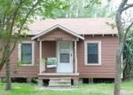 Foreclosed Home in Freeport 77541 N AVENUE G - Property ID: 3210521233