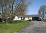 Foreclosed Home in Danville 46122 W COUNTY ROAD 200 N - Property ID: 3210545776