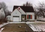Foreclosed Home in Anderson 46016 E 32ND ST - Property ID: 3210554982