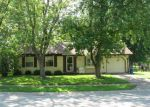 Foreclosed Home in Lebanon 46052 GERI DR - Property ID: 3210623286