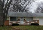 Foreclosed Home in Crawfordsville 47933 N GRACE AVE - Property ID: 3210633359