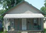 Foreclosed Home in Franklin 46131 OHIO ST - Property ID: 3210638626