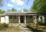 Foreclosed Home in Commerce 30529 RIDGEWAY CHURCH RD - Property ID: 3210658323
