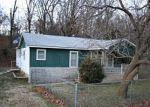 Foreclosed Home in Joplin 64804 NN HWY - Property ID: 3210671466